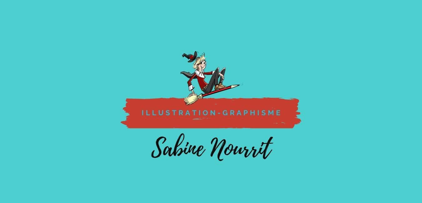 Site de Sabine Nourrit