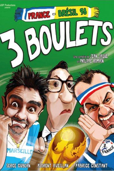 Boulets