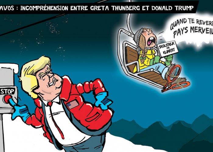 DavosHD