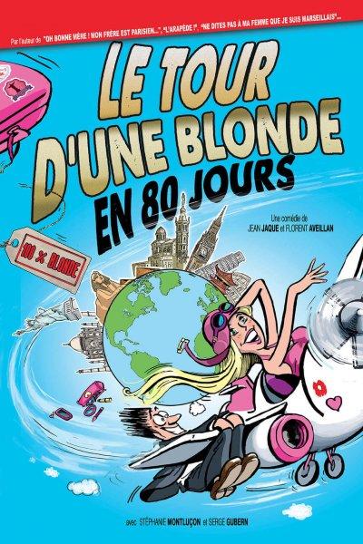 affiche_blonde